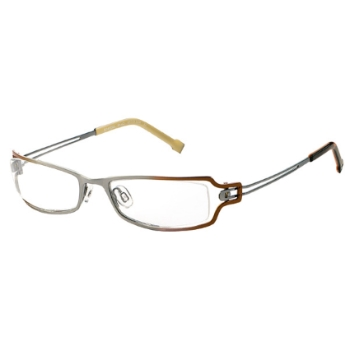 K-Actor KV779 Eyeglasses